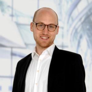 Alexander Kübel