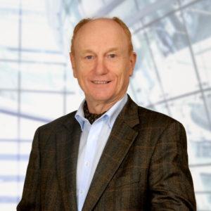 Ernst Kübel